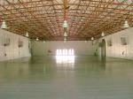 indoor-area2