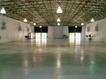 indoor-area3