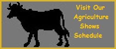 Visit Our Agriculture Shows Schedule