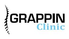 Grappin Clinic logo